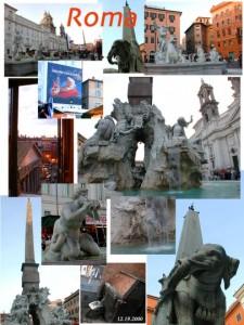 2.PiazzaNavona
