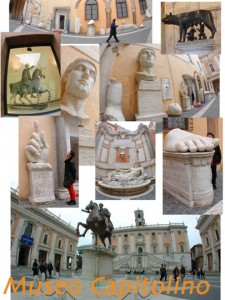 3.MuseoCapitolino