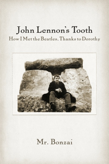 johnlennonstooth