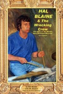Blaine_600px