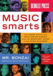 MUSIC_SMARTS_By_MrB_600px