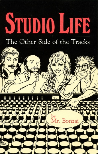 01_Studio_Life_cover_800px