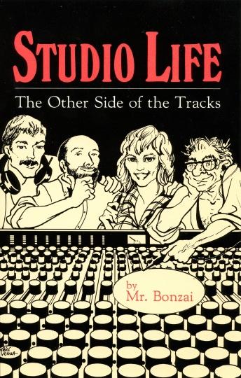Studio_Life_cover